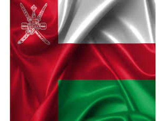فيزا عمان شهر سريعه