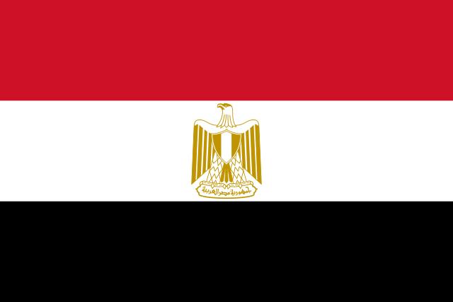 فيزا الى مصر حره